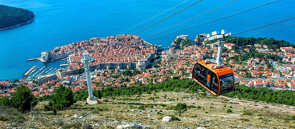 dubrovnik-cable-car-3
