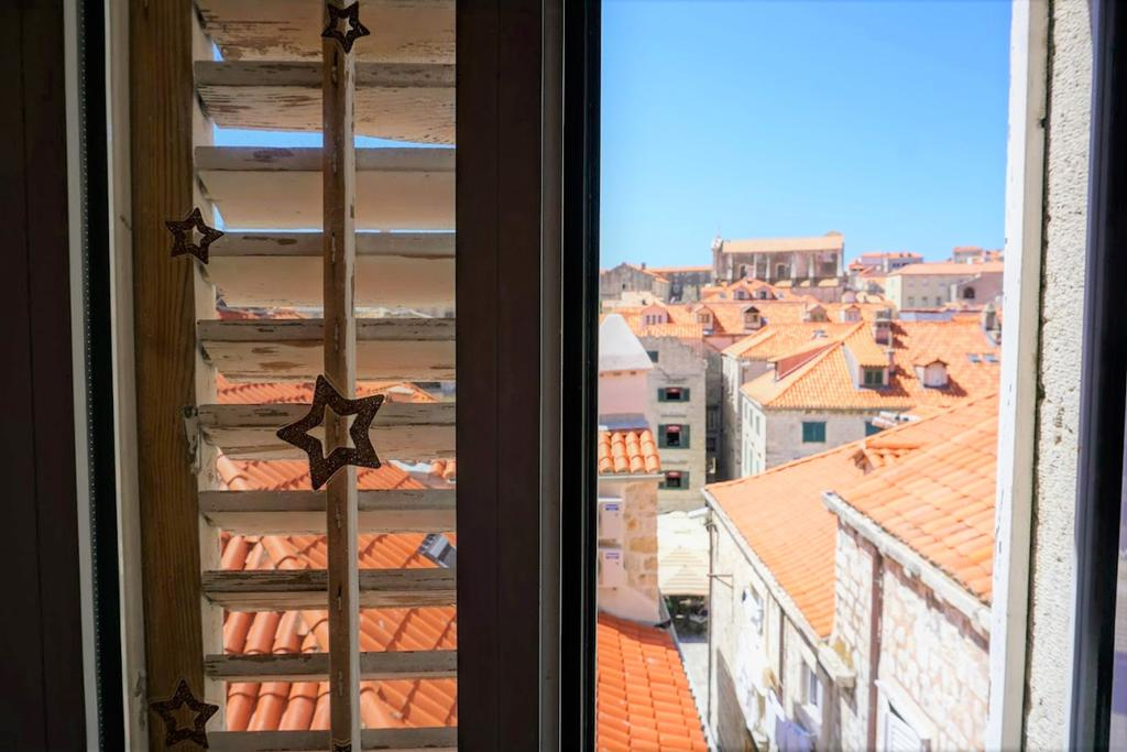 The City Place Hostel Dubrovnik