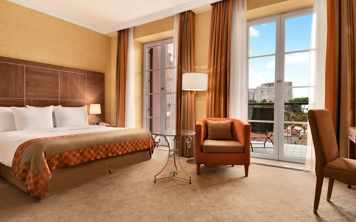 Hotel-Hilton-Imperial-Dubrovnik-Room-Double-1