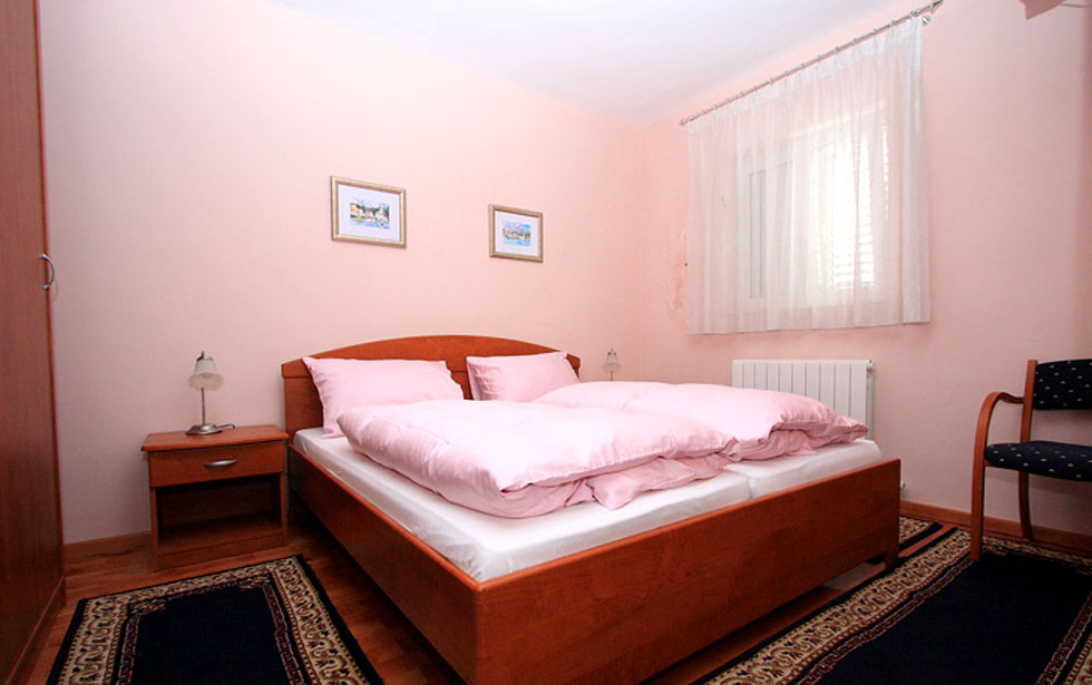 rooms-raic-dubrovnik-1