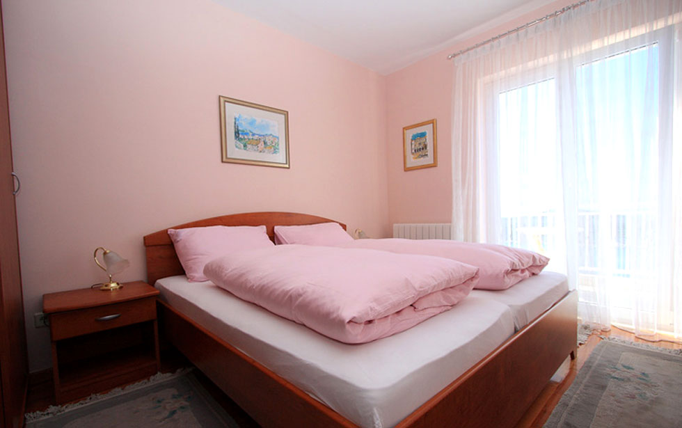 rooms-raic-dubrovnik-3