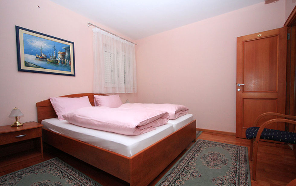 rooms-raic-dubrovnik-4