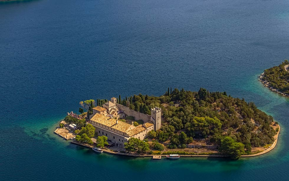 mljet-national-park-1