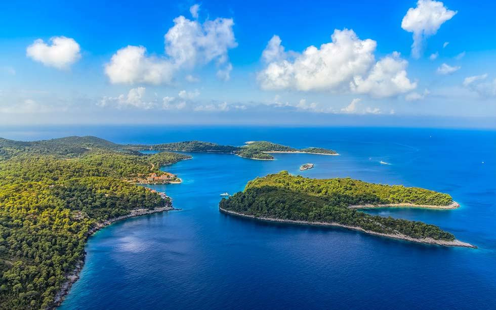 mljet-national-park-3