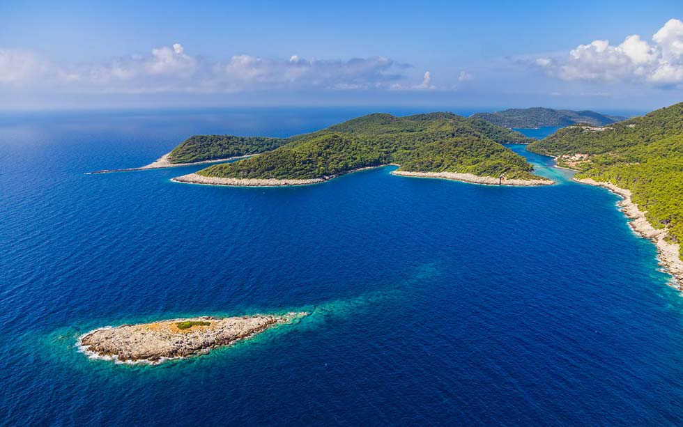 mljet-national-park-4