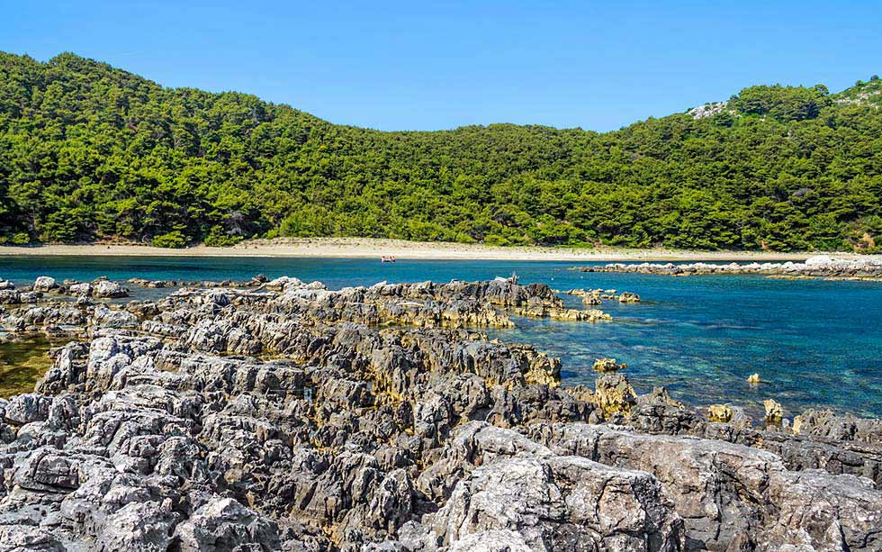 mljet-national-park-6