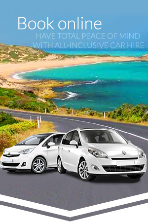 Cars For Rent In Winston Salem Nc