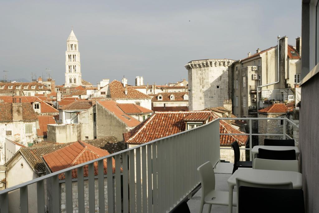 hostel-goli-bosi-split-1