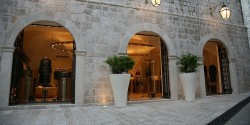 Maria Store, Old Town Dubrovnik